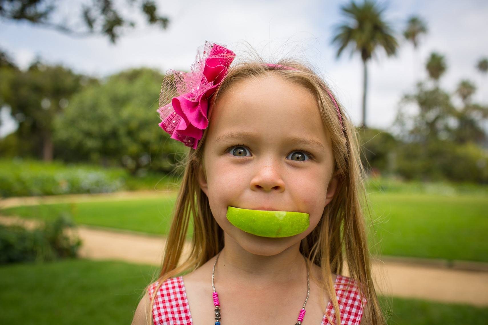 Kids and Children Lifestyle Photography Santa Barbara California